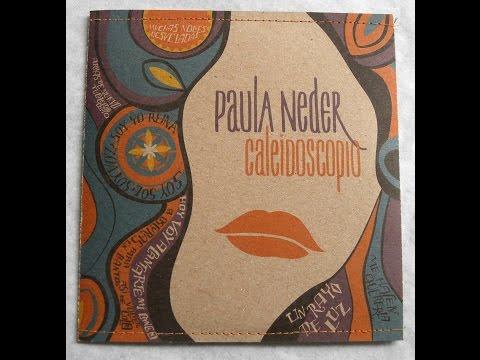 La Golondrina (gato cuyano) - Paula Neder