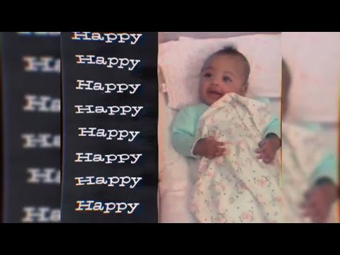 Cardi B - Happy Birtay Song for Kulture  Song