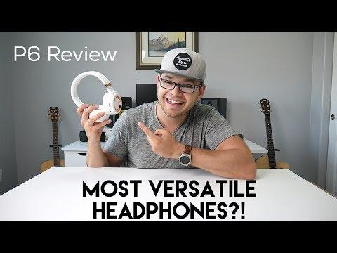 most-versatile-bluetooth-headphones?---(sound-intone-p6-headphone-review)