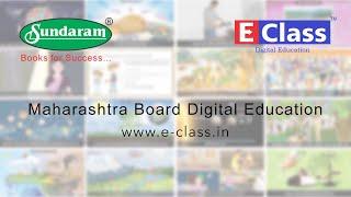 Standard 5, Evs1 chapter 21 , Marathi Medium, Maharashtra Board (updated syllabus)