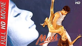 Mast Full Hd Movie | Urmila Matondkar | Aftab Shivdasani | B4U HD