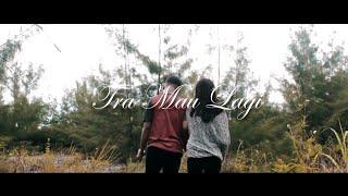 RapSouL - Tra Mau Lagi [Official Music Video]