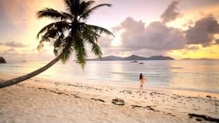 Solid Sessions - Janeiro (Armin van Buuren Remix)