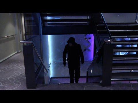 Clank: Agent Recruit (2015) trailer