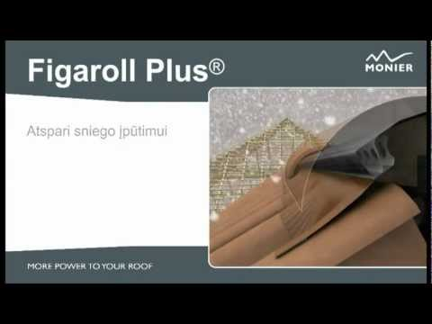 figaroll plus lithuania youtube. Black Bedroom Furniture Sets. Home Design Ideas