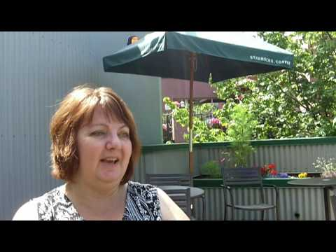 Communication Tips with Consultant Janice Tomich