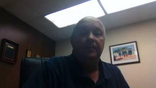 Wabash Plain Dealer -- Tomorrow