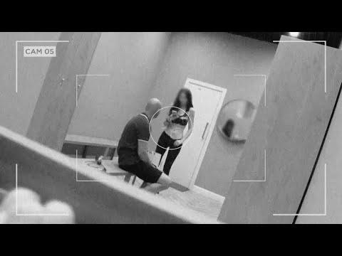 Опасные связи   Сезон 3   Выпуск 37