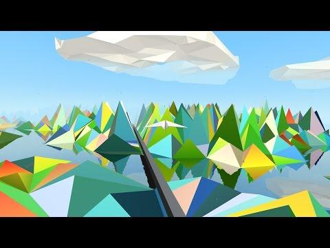 Flight Simulator 0 [Game Trailer]