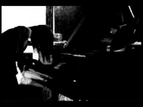 Motoko Honda Solo Piano 2, live at South Pasadena Music Center