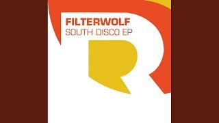 Play South Disco (Hrdvsion Remix)
