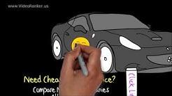 Denver Car Insurance | http://wewin2.com/DenverCarInsurance