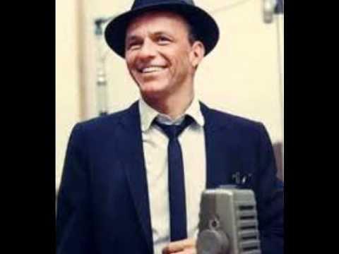 "Frank Sinatra ""Chicago"""