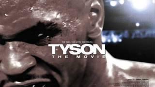 Tyson 2012 - BORBA DO KRAJA! Resimi