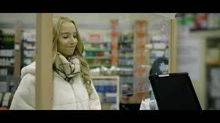 Download Kaz Bałagane - Narodowy Fundusz Zdrowia @atutowy (Official Video)