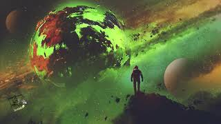 Alex Tasty | Venus | Heart Of Cosmos LP | Tkachuk Media