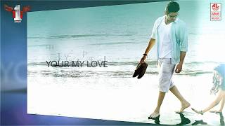 1 Nenokkadine - You