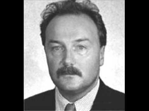 George Galloway debates Polish plumbers and socialism