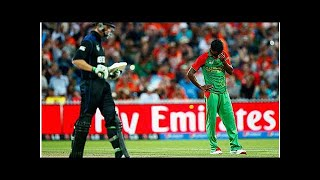 Pressure on Rubel after failure in Nidahas Trophy final and Afghanistan T20I