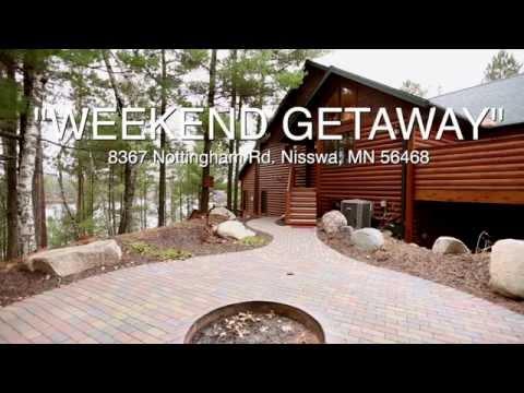 #1 Brainerd Lakes Area Realtor, Luxury Gull Lake Real Estate Chad Schwendeman