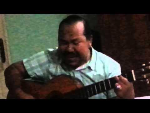 Marion Show : Lagu Doa untuk Jokowi-JK