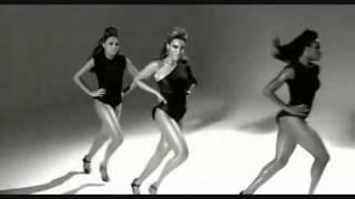 Скачать Beyonce Sweet Dreams Music Video
