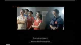 Корабль 2 сезон 26-27серия