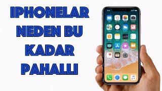 iPhone 8 ve iPhone X Türkiye Fiyatı (Hesapladım)