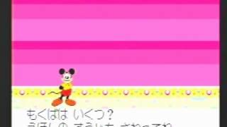 Original NND URL: http://www.nicovideo.jp/watch/sm10320960 Someone ...