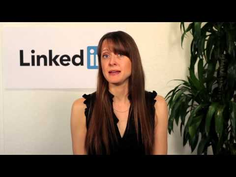 Ask an Expert - Professional Development, presented by LinkedIn