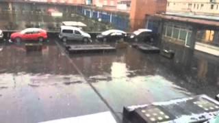 Bilbao Nieve 4 02 15