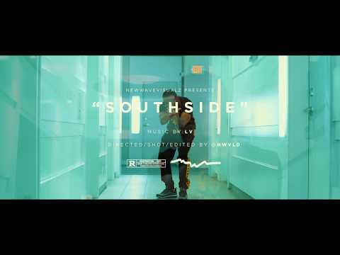 LV - SOUTHSIDE (Official Video) | Shot By:...