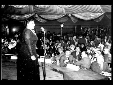 A Little Bit Later On by Ella Fitzgerald