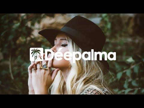 Ben Delay - Bring Me Love (Superdope Remix) [Déepalma Records]