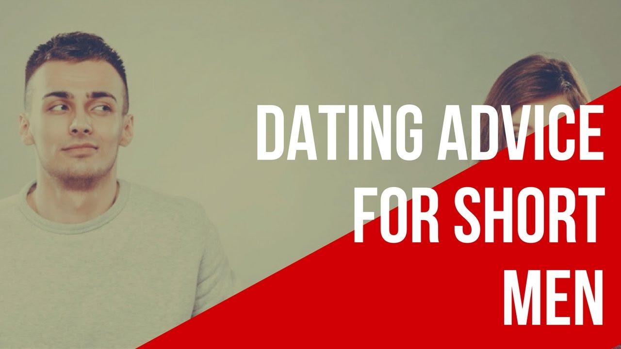 short men internet dating