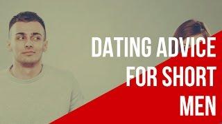 Short Man Dating Tips