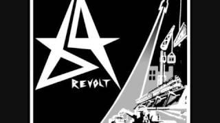 Watch 64revolt Neat Girl video