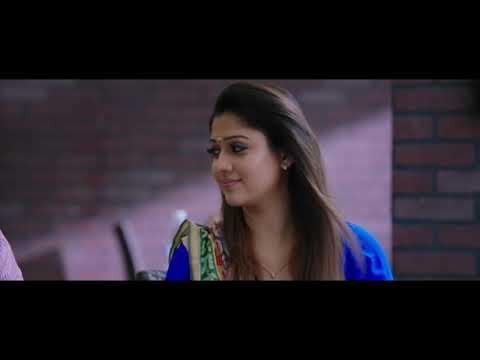 Seenu Gadi Love Story Video Songs....