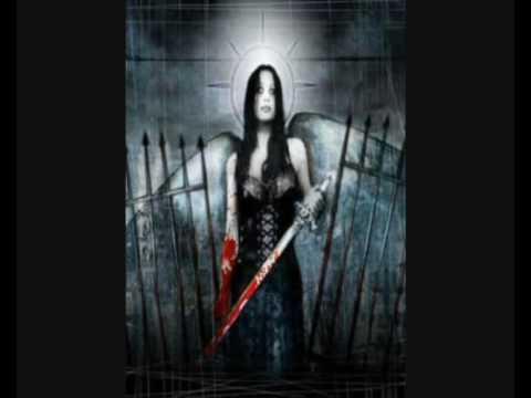 Die krupps - The Vampire Strikes Back