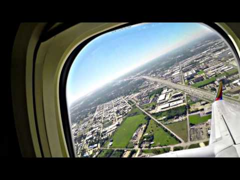 Ocho Rios Jamaica Vacation 2016-Departure and arrival