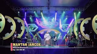 Full Album Om Syakila