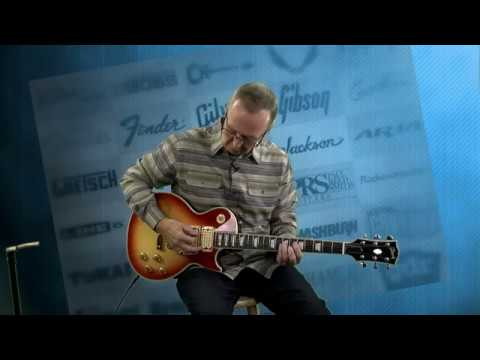 Gibson Les Paul Custom #42
