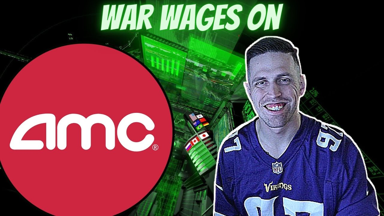 War wages on