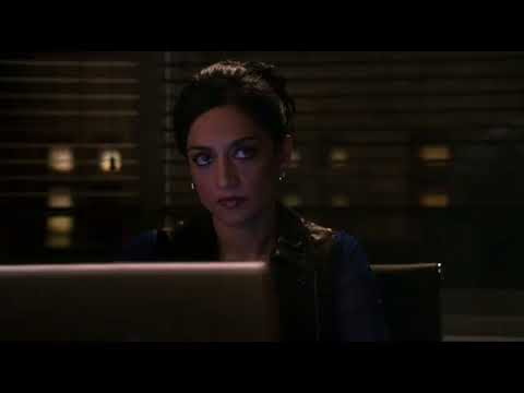 Download The Good Wife S03E15 - Ending