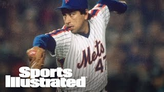 Bob Ojeda: Differences between current Mets and '86 team 'night and day' | SI Now