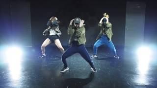 Download Video That crew | Jealous - Kehlani MP3 3GP MP4