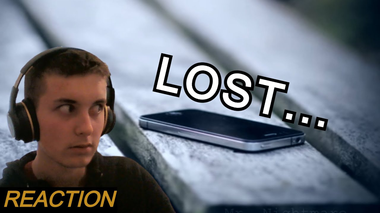 Download 3 Scary True Lost Phone/Laptop Horror Stories Reaction!