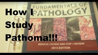 How to study PATHOMA effectively!!!
