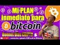Bitcoin: Como QUALQUER PESSOA consegue ganhar MUITO ...