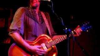 "Holly Golightly & the Brokeoffs ""My 45"" - April 7th 2010 Little Rock, Arkansas"